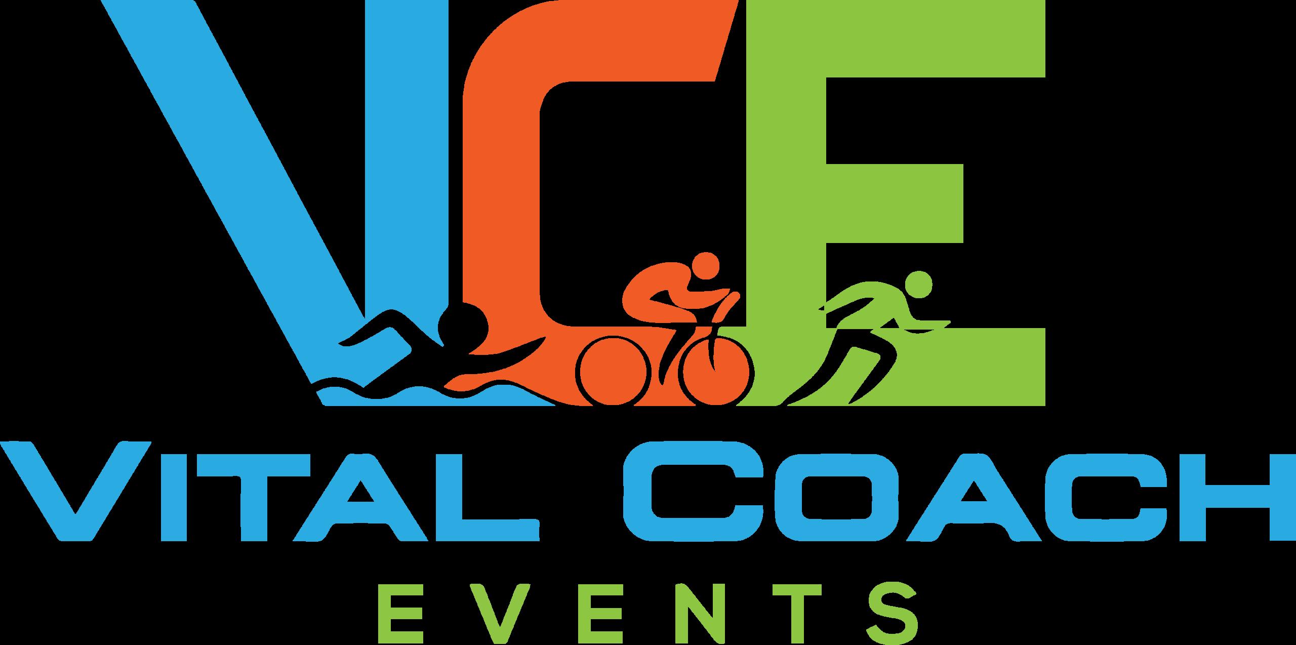Vital Coach Events