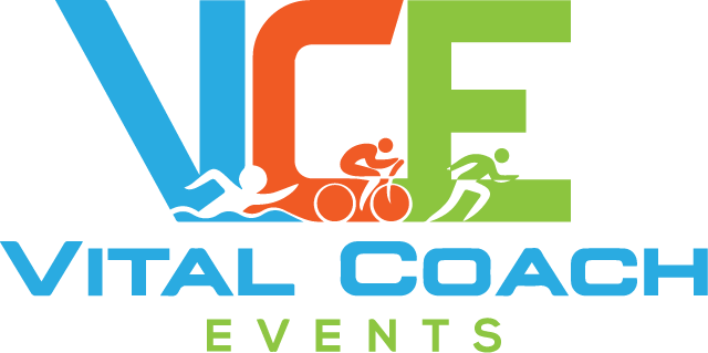 Vital Coach Events