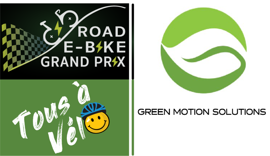 Green Motion Solutions