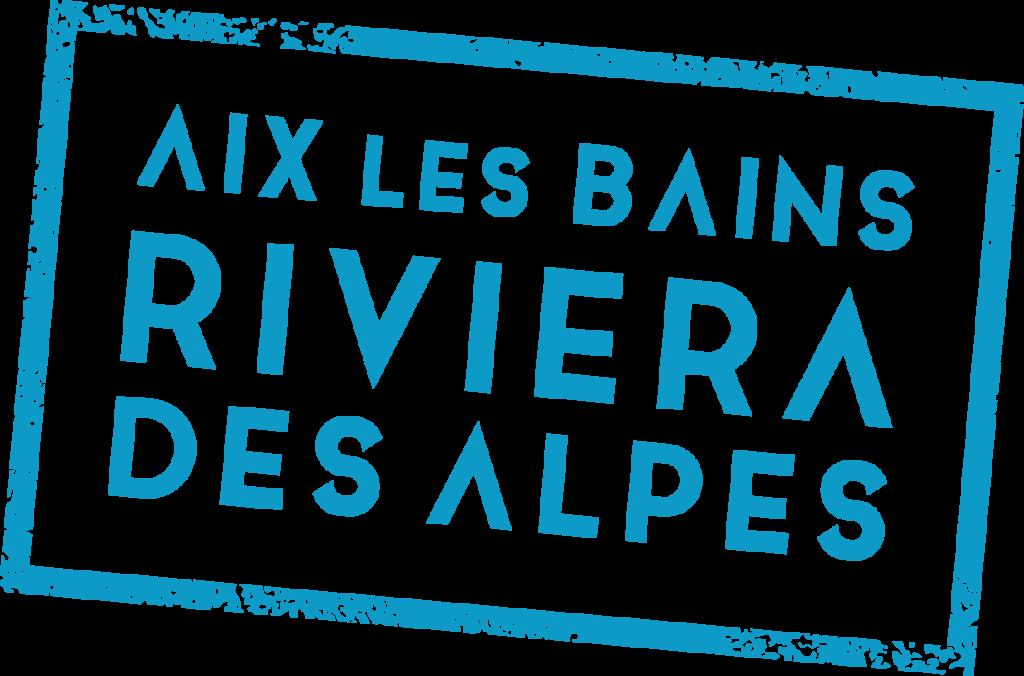 Aix-les-Bains Riviera-des-Alpes