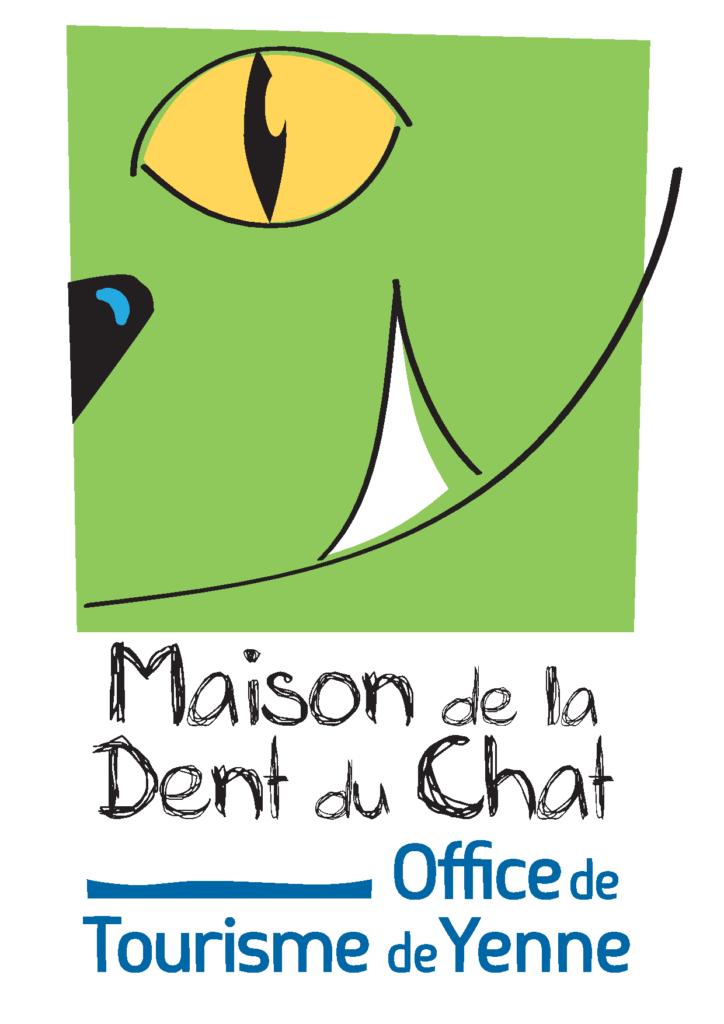 Maison de la Dent du Chat